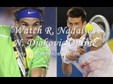 """Live Here http://www.frenchopenonline.com/ French Open Final match between R. Nadal vs N. Djokovic Mens Singles Final Date 8 June 2014 Live Streaming http://www.frenchopenonline.com/"""