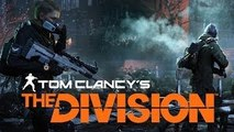 The Division Teaser Trailer [E3 2014] (PS4 Xbox One) [1080p]