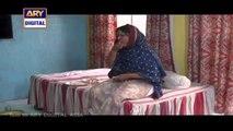 Dehleez Episode 269 - by ARY DIGITAL _ Dehleez 2 June 2014 Part 2_2  again