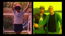 algerie HIT SOUND TVA L'ALGERIENNE 2014 FIFA WORLD CUP  (Clip Officiel)  Yassin Algero Feat Seven Faya - YouTube