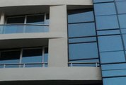 Luxurios Property with 2 commercial shops for sale in El Dokki