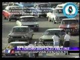 1º Día Nacional del Torino - 30 de Noviembre de 1999 - Telenoche