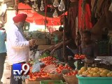 Inflation tops PMO's priority list for Modi, likely to fulfill the aspirations of Millions of Indians,  - Tv9 Gujarati