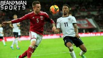 World Cup 2014 - BBC Sport Pundits On England's Chances