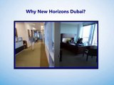…New Horizons Dubai | I.T Training, Computer Courses, Certification Courses