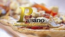 For almost four decades, Paisano Sausage Company has been supplying traditional Italian sausage and meatballs to some of the finest restaurants in the Denver area.