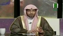 أسباب عذاب القبر وسبل الوقاية منه - الشيخ صالح المغامسي