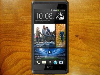 HTC Desire 700 Vs Samsung Galaxy Grand 2