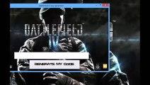 gta v cd key generator v20 free download