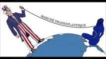 UPR - Pourquoi François Asselineau dérange t'il autant ?