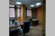Furnished Administrative Office for Rent in Heliopolis