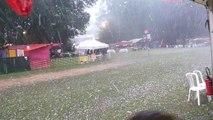 20140608 orage grele presles