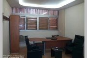 An elegant furnished administrative office for rent in Heliopolis