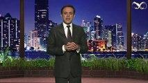 Oppa Samdhan Style : Gangnam Style Parody feat Alok Nath