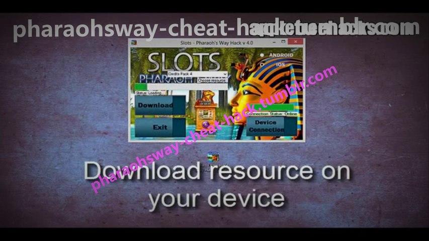 casino windsor caesars Online