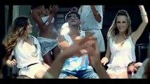 Dope Shope - Yo Yo Honey Singh Dope Shope - Yo Yo Honey Singh and Deep Money.