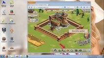 Triche GoodGame Empire - Bois illimités - GoodGame Empire Astuce generateur