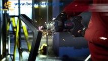 Máy Khoan Bosch, Máy Khoan Bê Tông Bosch - Thiết bị Hưng Phát