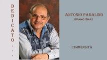 Antonio Padalino - Limmensita