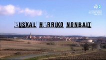 EHko Nonbait ETB2-n