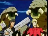 AMV - Trigun - Staring at Trigun by 3J