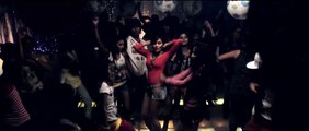 Dancing Floor - Deep dhillon feat bhinda Aujla (Official Video) [Album Dance Floor] hit song 2014 Dance Floor Song