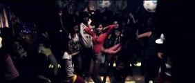 Dancing Floor - Deep dhillon feat bhinda Aujla (Official Video) [Album Dance Floor] hit song 2014 Dance Floor Song