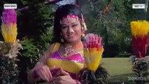 Best Of Majrooh Sultanpuri - Jukebox 2 - Evergreen Superhit Old Hindi Songs - YouTube