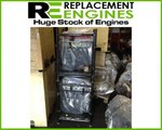Ford Fiesta Diesel Engines Cheapest Prices   Replacement Engines