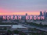 Norah Brown ep1_s01 - Le réveil