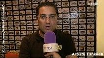 Studio d'avant match CL 2014 Espérance Sportive de Tunis vs Club Sportif Sfaxien 08-06-2014 EST vs CSS