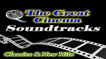 Various Artists - The Great Cinema Soundtracks (Classics and New Hits)
