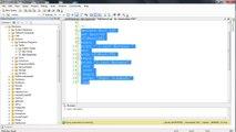T-SQL iF ELSE iF ELSE Kullanimi