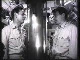 19-19 - - USS Tinosa  'The USS Tinosa Story'
