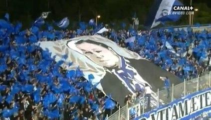 [S.C Bastia] Retour sur la 38ème journée de la saison 2013-2014 (J38)