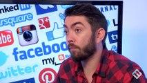 [Social Media Mag #14] So Foot : « Sur les réseaux sociaux, un contenu différent du magazine, mais éditorialisé »