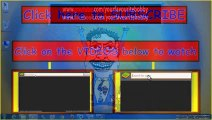 How to Install Bluestacks on PC and MAC 2013 (Windows 8,Windows 7,Windows XP,Windows Vista) Tutorial