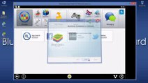 Install Bluestacks Without Graphics Card  100% WORKING Error