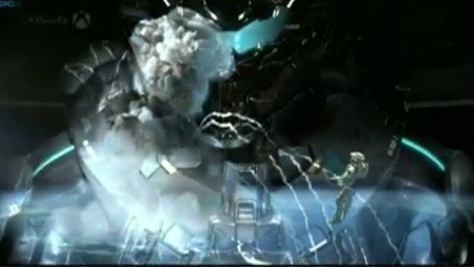 Trailer E3 2014 de Halo: The Master Chief Collection