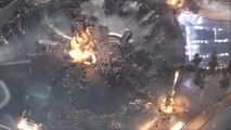 Halo : The Master Chief Collection - Halo : The Master Chief Edition E3 Trailer