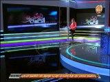#الكلمة_الاخيرة - د/ صلاح عبد المعبود : يجب أن يكون التنافس من أجل مصلحة مصر