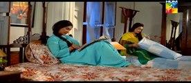 "Mere Mehrban  Episode 7 (Part 1/3) Full Drama On HUM TV Drama ""9 June 2014"""