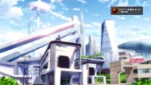 IS Infinite Stratos 2 ~Ignition Heart~ Partie. 2