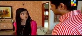 "Mere Mehrban  Episode 7 (Part 2/3) Full Drama On HUM TV Drama ""9 June 2014"""