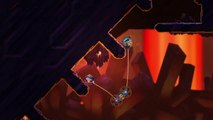 Chariot - Chariot E3 2014 Trailer
