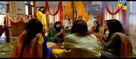 "Mere Mehrban  Episode 7 (Part 3/3) Full Drama On HUM TV Drama ""9 June 2014"""