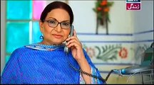 "Rishtey Episode 33  Full Drama On ARY Zindagi -  ""Rishtey 9th  June 2014"""