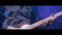 Coldplay - True Love | Ghost Stories (Lyrics / Paroles)