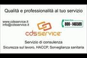 sicurezza sanataria lavoro consulenza domicilio roma idoneità formazione nord ovest sanitaria