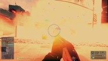 Battlefield Hardline - Gameplay Multijoueur (E3 2014)